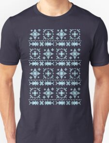Snowflakes! T-Shirt