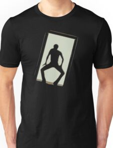 Dancer Michael Jackson T-Shirt