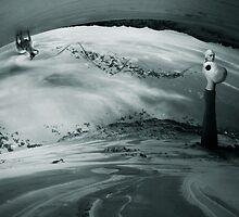 262 by Simon Siwak