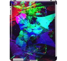 Fantastic Voyage Case for ipad iPad Case/Skin