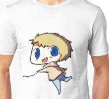 MY HOSTAGE! John half Unisex T-Shirt