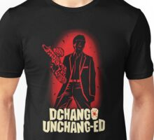 """Off the Chang..."" Unisex T-Shirt"