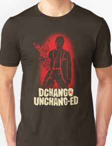 """""""Off the Chang..."""" T-Shirt"""