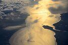 Severn Bridges by Kasia-D