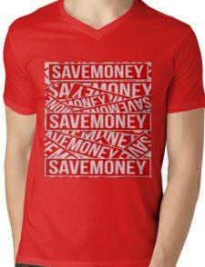 Save Money T-Shirt