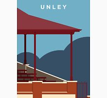 Unley Unisex T-Shirt