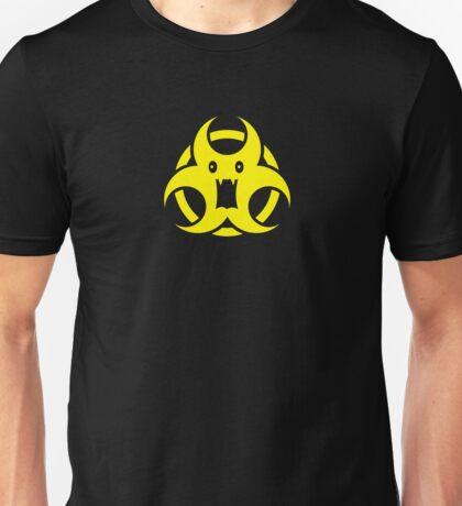 Biohazard VRS2 T-Shirt