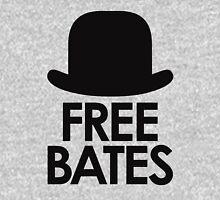 Free Bates Unisex T-Shirt