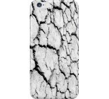 Cracked iPhone Case/Skin