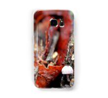 Alone - iPhone - iPod Case Samsung Galaxy Case/Skin