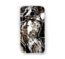 Gandalf Samsung Galaxy Case/Skin