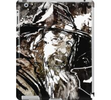 Gandalf iPad Case/Skin