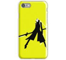 Persona 4 - Izanagi iPhone Case/Skin