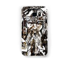 Gimli Samsung Galaxy Case/Skin