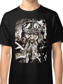 Gimli Classic T-Shirt