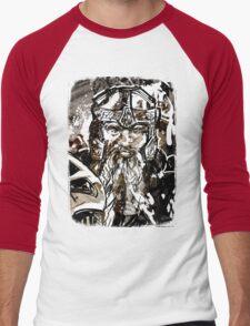 Gimli T-Shirt