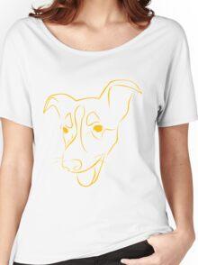 Australian Dog Women's Relaxed Fit T-Shirt