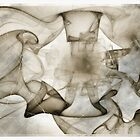 Swerve by Benedikt Amrhein