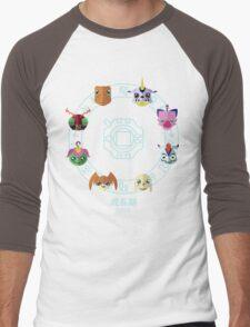 Digimon Adventure - Rookie T-Shirt