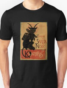 Merry Krampus! T-Shirt