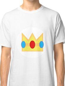 Princess Peach! Classic T-Shirt