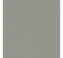 Mail Armor (Chain Mail) Design Photographic Print