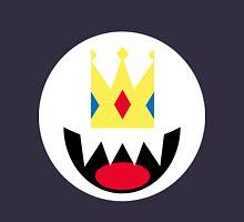 Boo! King Boo! Unisex T-Shirt