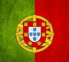 portugal by BrandonDanis