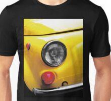vintage italian car Unisex T-Shirt