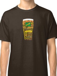 Portland Breweries Classic T-Shirt