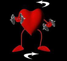 *•.¸♥♥¸.•* 143  (HEART SMART IPAD CASE) *•.¸♥♥¸.•* by ✿✿ Bonita ✿✿ ђєℓℓσ