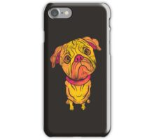 Underdog iPhone Case/Skin