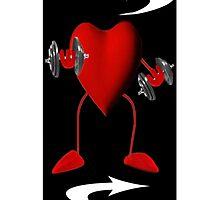 ❤ ❥ ♡ ♥ WEIGHTING VALENTINE 2 MAKE U MINE PUMPING OUT MY LUV (2) ❤ ❥ ♡ ♥ by ✿✿ Bonita ✿✿ ђєℓℓσ
