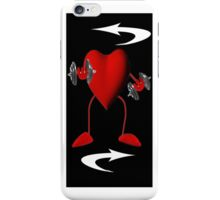 ❤ ❥ ♡ ♥ WEIGHTING VALENTINE 2 MAKE U MINE PUMPING OUT MY LUV (2) ❤ ❥ ♡ ♥ iPhone Case/Skin