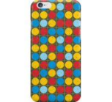 Disco! iPhone Case/Skin