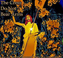 To bear The Cross (please see description) by Kanages Ramesh