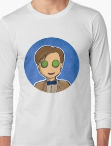 Eleventh Doctor T-Shirt