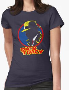 DICK TRACY PROFILE T-Shirt