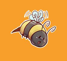 Chubby Bumblebee Unisex T-Shirt