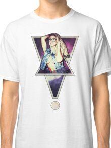 Valerie Orisni - Kay & Em Desgns Classic T-Shirt