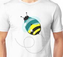 cute Bee be good tee shirts  Unisex T-Shirt