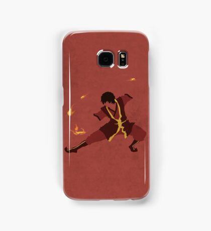 Zuko Samsung Galaxy Case/Skin