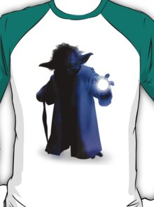 Buy This T-shirt, I Will! ~Yoda T-Shirt