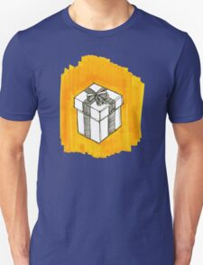 Your Gift T-Shirt