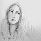 Drawing 1-26-13 by Robin Monroe