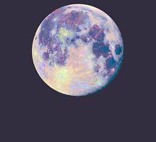 Moon Unisex T-Shirt