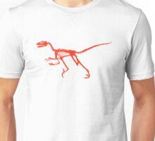 Dinosaur T-shirt Unisex T-Shirt