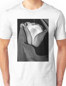 tulip T Unisex T-Shirt
