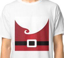 Hello Santa Classic T-Shirt