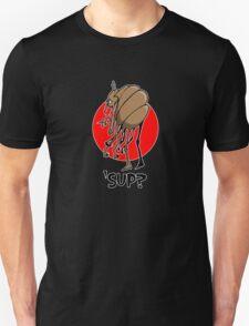 Flea T-Shirt